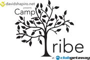 Camp Tribe for Young Jewish Professionals