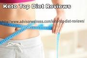 http://www.advisorwelness.com/keto-top-diet-reviews/