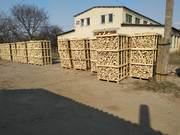Firewood, Brennholz, Bois de chauffage