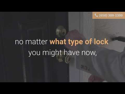 Automotive Locksmith near me|joelocksmithca.com|Call us -6503091300