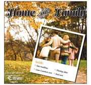 2018 Fall Family TAB_01