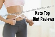 "<a href=""http://www.advisorwelness.com/keto-top-diet-reviews/"">http://www.advisorwelness.com/keto-top-diet-reviews/</a>"