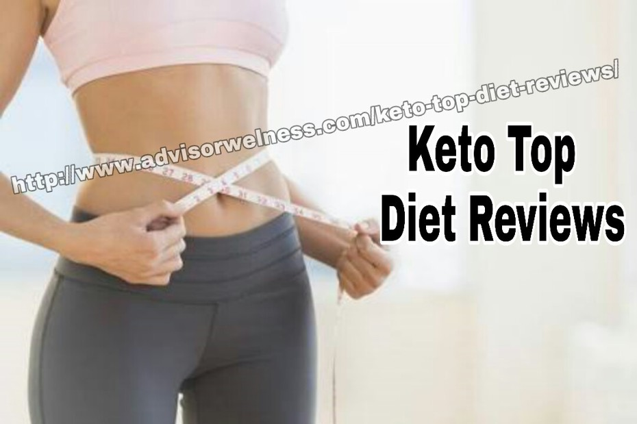 http://www.advisorwelness.com/keto-top-diet-reviews/