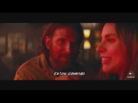 Lady Gaga, Bradley Cooper - Shallow (A Star Is Born) Subtitulado Al Español