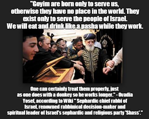 ovadia-yosef-rabbi-israel-goyim-jew