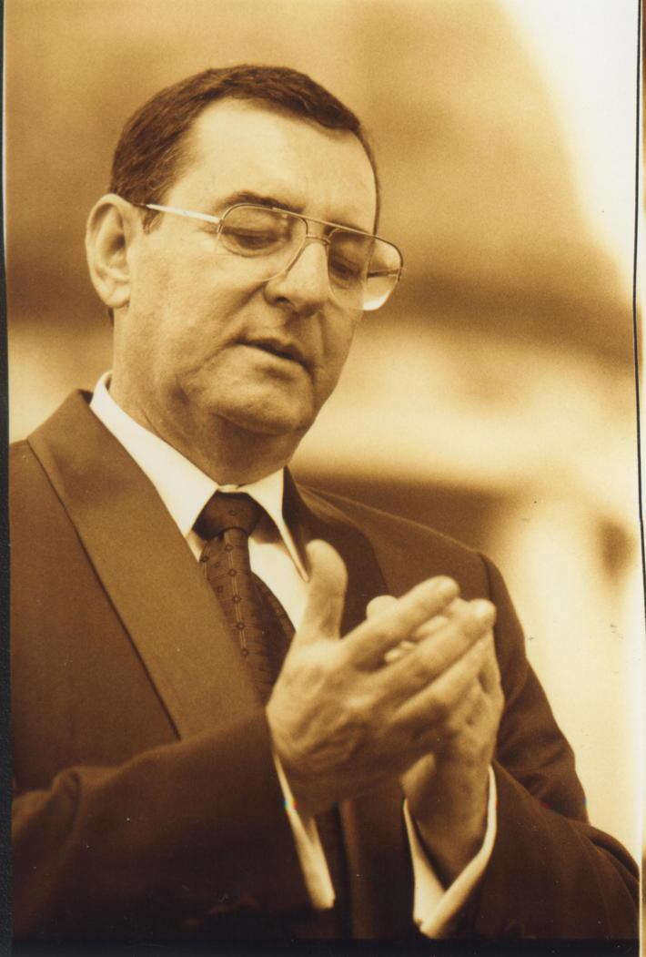 Abelardo Cano