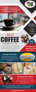 Best Coffee Ocean City NJ | Call -6098142130 | deadendbakehouse.com