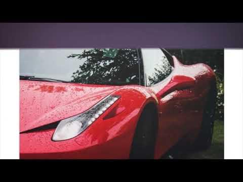 Pace Car Insurance in San Jose