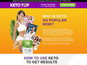 https://fitnesreviews.com/keto-top-diet-uk/
