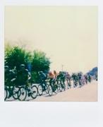 Il Giro!