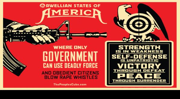 orwellian_states_of_america