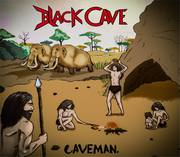 black_cave_cover2019