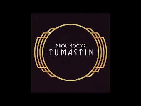 Mdou Moctar - Tumastin