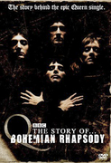 The Story of Bohemian Rhapsody (2004)