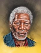 Mr. Freeman