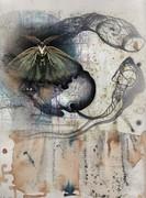 Works by F.W.Stumpfi