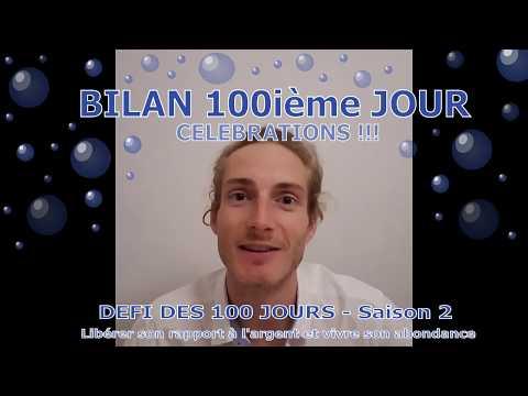 DEFI100JOURS_S02 _J100