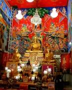 Wat Boa