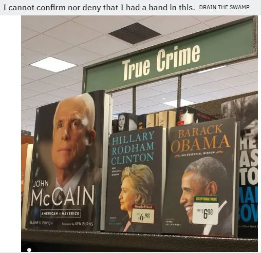 true-crime-hillary-mccain-obama
