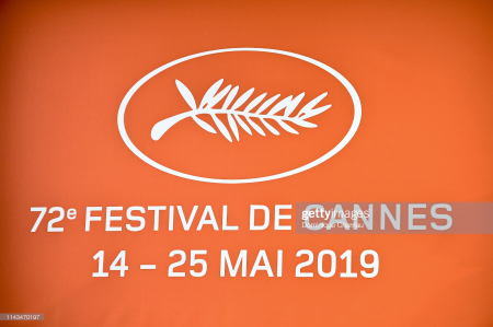 Sandeep Marwah To Visit Cannes International Festival 2019