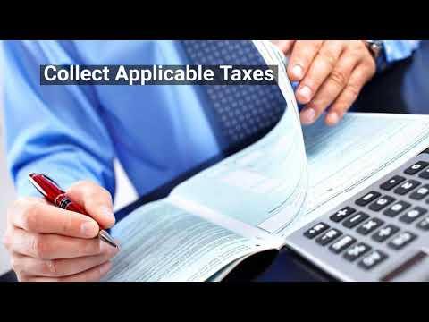 Online Accountants For Contractors
