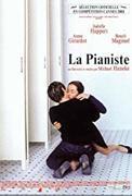 La pianiste (2001)