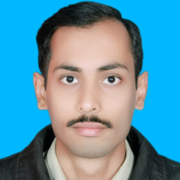 Mashhood Qureshi (PGD in IT)