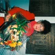 Victoria Fătu Nalațiu