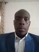 Mathew Kiyegga