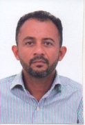 Jauro Gomes