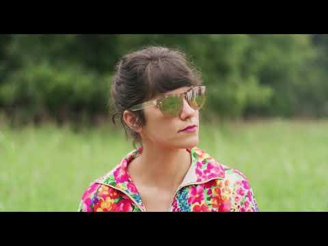 FRESH RELEASE :  Lowland Hum - Salzburg Summer (Official Music Video)