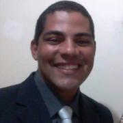 Jose Tarcisio da Costa