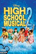 High School Musical 2 (2…