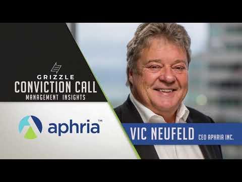 Vic Neufeld | Victor Neufeld
