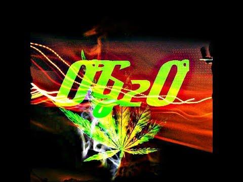 """B.D.N.RadioNetwork EPSD #18 """"SMOKEY FRIENDLY SKIES W/ MAR2"""""""