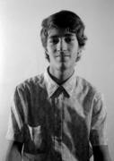 Selfie, 1975