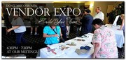 Real Estate Vendors Expo (Ventura County)