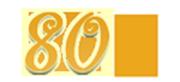 80g - Copy