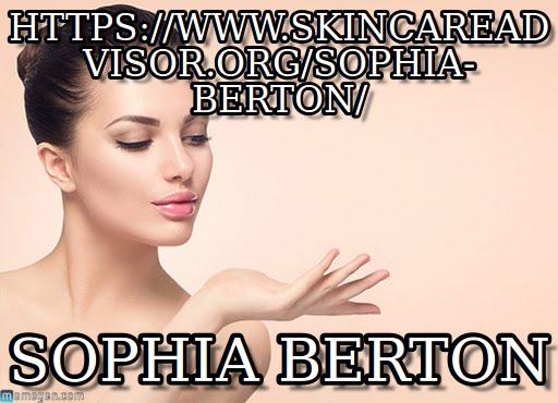 https://www.skincareadvisor.org/sophia-berton/