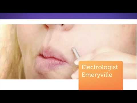 A Current Affair Acupuncture : Electrologist in Emeryville, CA