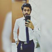 M_Hamza(BSCS 6th) Admin