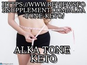 https://www.reviewsforsupplement.com/alka-tone-keto/
