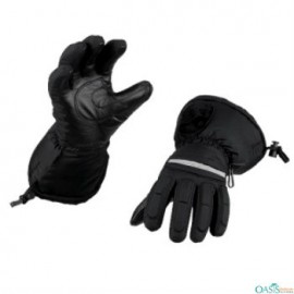 Advance Protection Performance Uniform Gloves Manufacturers
