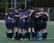 Hockey - 4th XI vs Wynberg