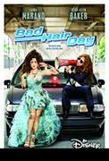 Bad Hair Day (2015)