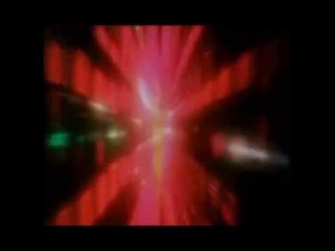 Consciousness - A Spectrum