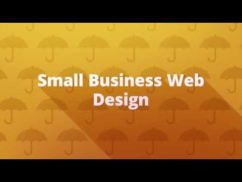 Reach Above Media : Small Business Web Design