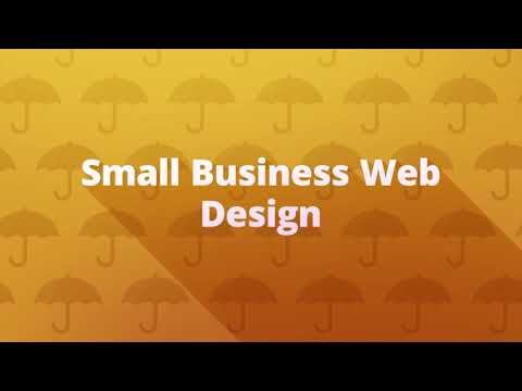 Reach Above Media : Small Business Web Design
