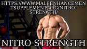 https://www.maleenhancementsupplement.org/nitro-strength/
