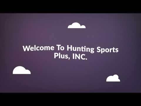 Hunting Sports Plus, INC. - Hunting Land For Lease in Kansas, Missouri